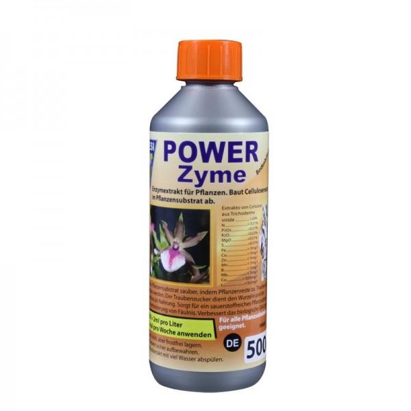HESI PowerZyme 10 Liter