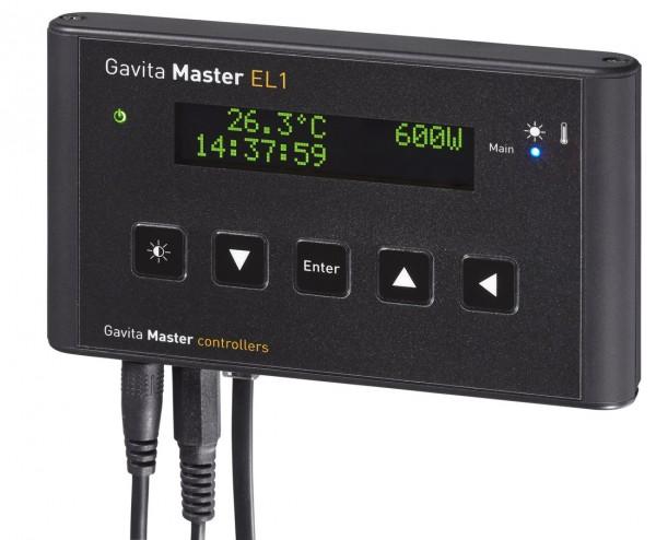 Gavita Mastercontroller EL1 EU