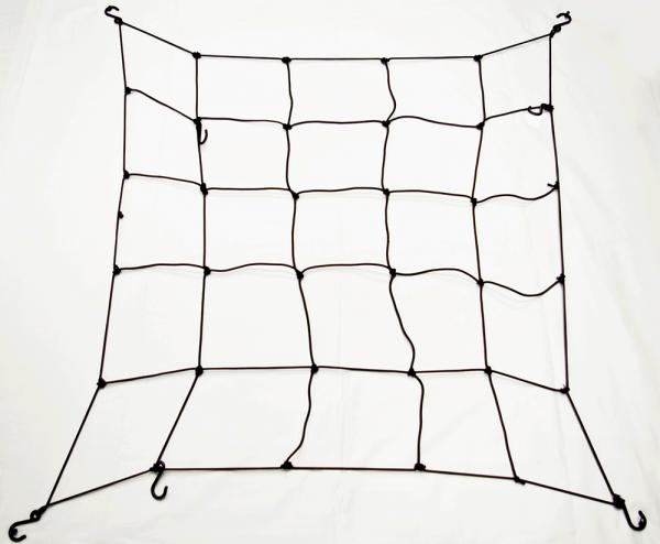 Mammoth Web 120 - 150 cm, 40 Stk. in der Box