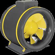 Can Max-Fan Pro EC 355/3308 m³