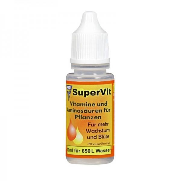 HESI SuperVit 500 ml