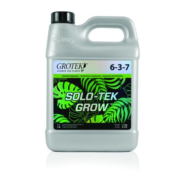 Grotek™ Solo-tek™ Grow 10 L