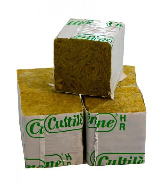 Cultilene Stecklingpad 4 x 4 x 4 cm, 2250 Pads pro Karton
