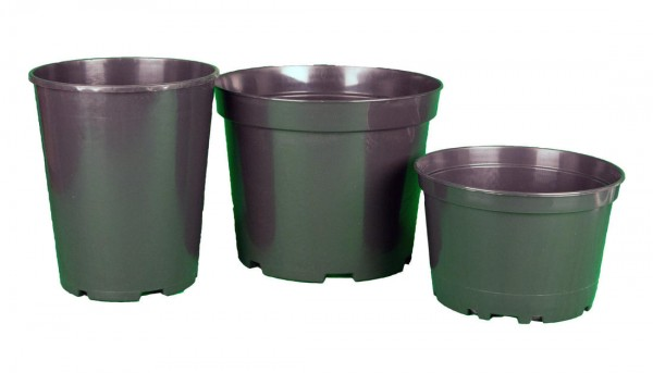 Topf - rund 41 x 27 cm 25 Liter