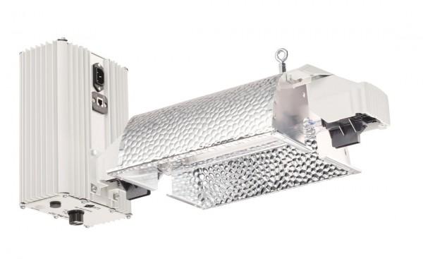 Gavita Pro 6/750e- Serie FLEX DE komplette Armatur