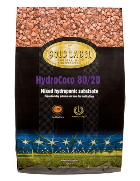 Gold Label Hydro/Coco 80/20