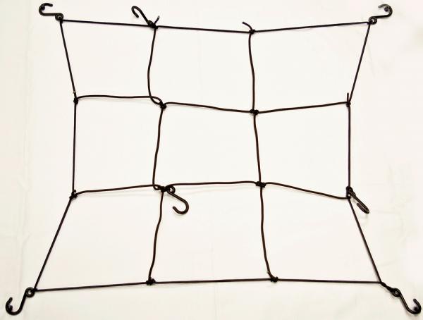 Mammoth Web 60-100 cm, 75 Stk. in der Box