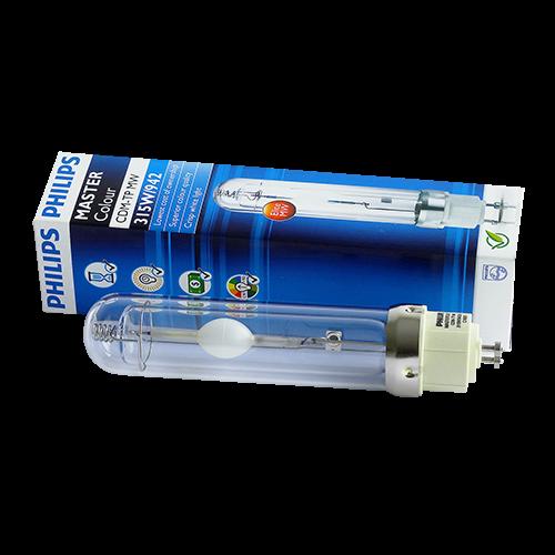 Philips Master CDM-T MW 315W/930