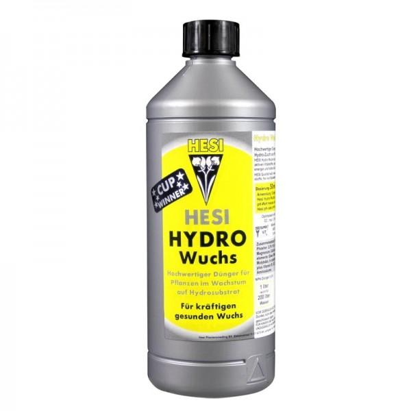 HESI Hydro Wuchs 20 Liter