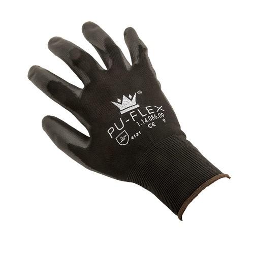 Handschuhe PU-Flex - XXL