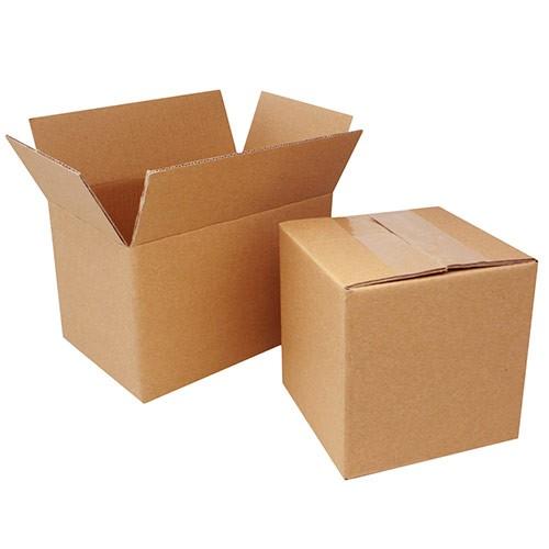 Karton für Soft Lüfterbox 7000 m³