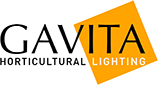 Gavita