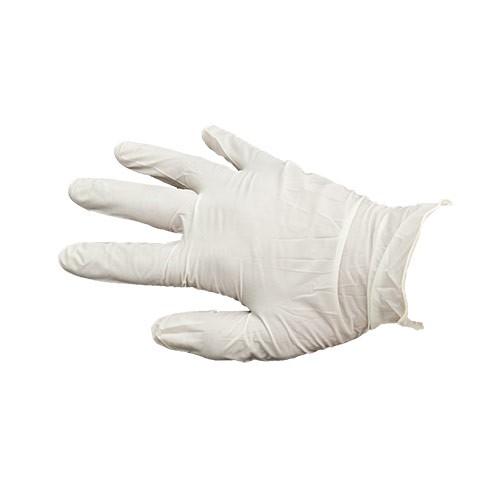 Einweg-/Wegwerf Handschuhe S (100 St. pro Box)