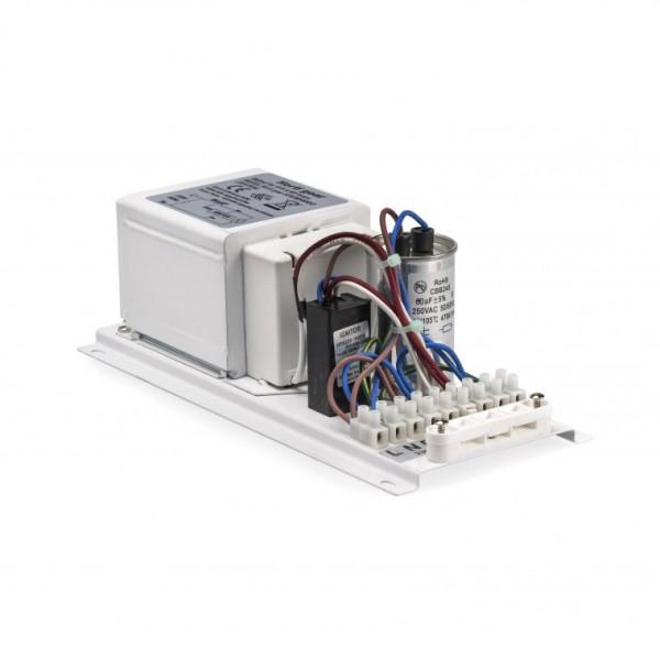 Gear 400W VSA / Vorschaltgerät