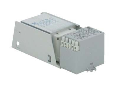 ELT Koper 400W VSA / Vorschaltgerät