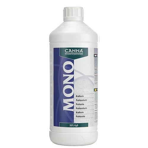 Canna K 20% 1 L