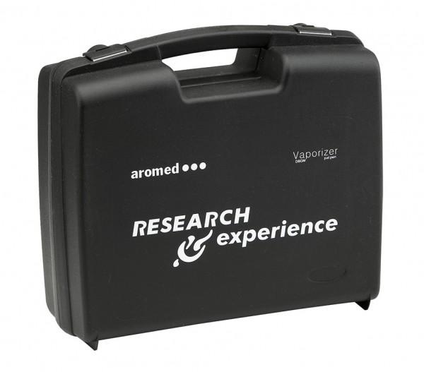 AroMed Koffer für AroMed 4.0