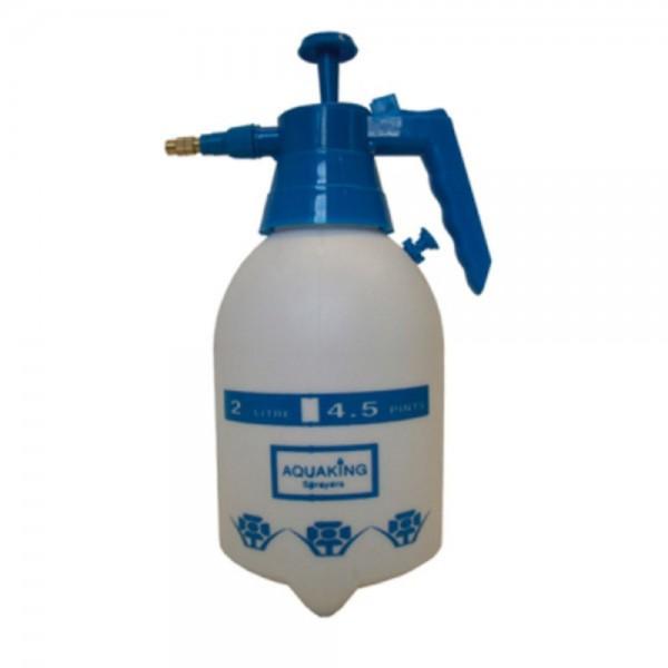 AquaKing SX-8A Drucksprüher 8 Liter