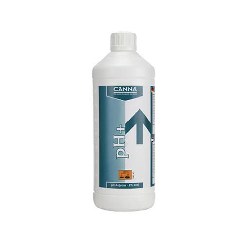 Canna pH+ 20% 1 L