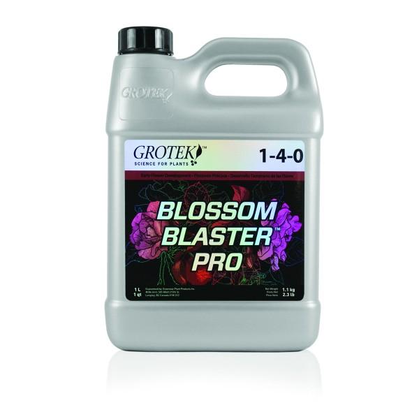 Grotek™ Blossom Blaster™ Pro 10 L