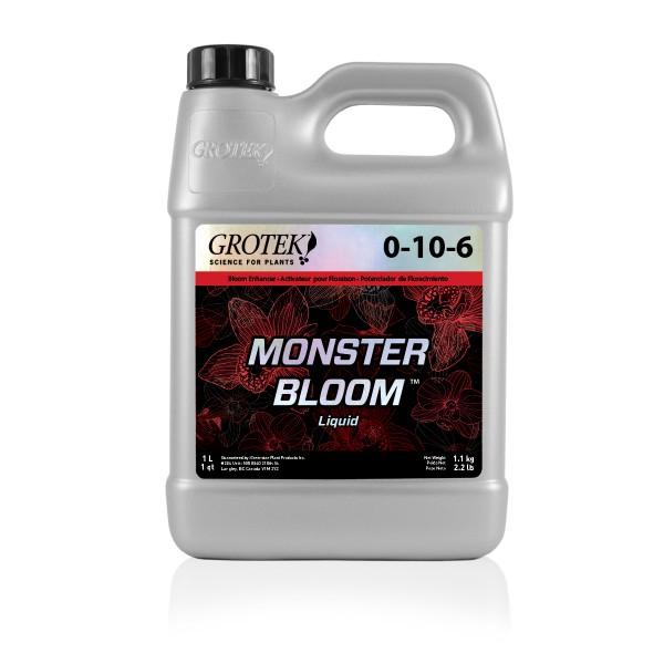 Grotek™ Monster Bloom Liquid™ 1 L