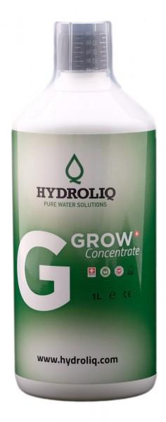 Hydroliq Grow Konzentrat 5 Liter