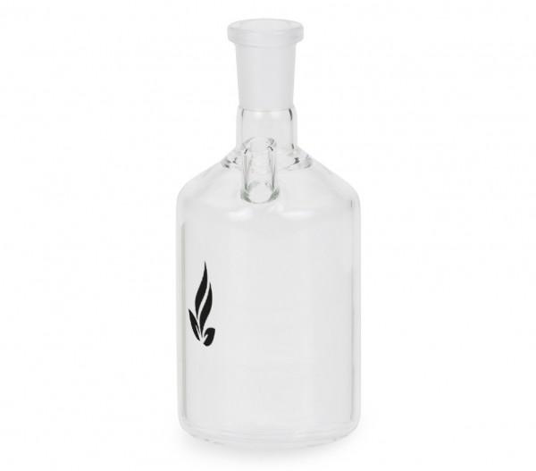 AroMed Wassergefäß Glas